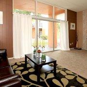 River Gardens Apartment Homes Tampa Fl Finder