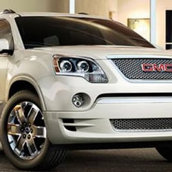 Gmc Dealers Indianapolis >> Ray Skillman Northeast Buick Gmc 16 Photos 17 Reviews Car