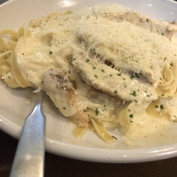 photo of olive garden italian restaurant beaverton or united states - Olive Garden Beaverton