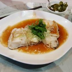 Restoran Jaya Palace - Chinese - 12A Jalan 51A/223, Petaling
