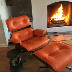 humemodern 24 photos 64 reviews furniture reupholstery 5614