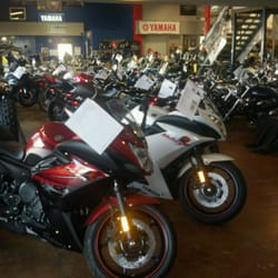 Yamaha closed motorcycle dealers 20235 katy fwy for Yamaha phone number