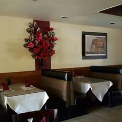 Thai Restaurant Rancho Bernardo Ca