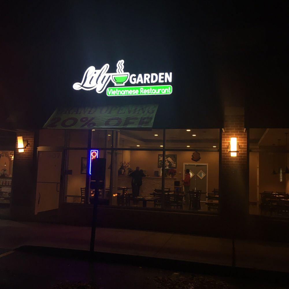 New Vietnamese Restaurant In Homer Glen Yelp