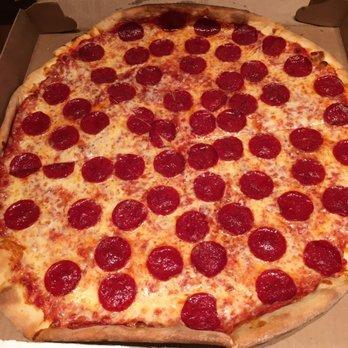 Lazaros pizza philadelphia
