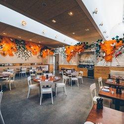 The Best 10 Restaurants Near Bentonville Ar 72712 Last Updated