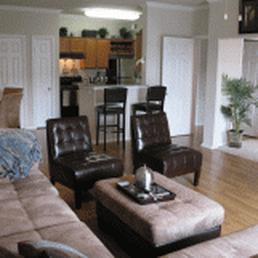 Vail Village Apartments Dallas Tx Reviews