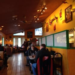 Photo Of El Patio   Waterford, MI, United States. Authentic Mexican