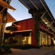 ... Photo Of The Shops At La Cantera   San Antonio, TX, United States.
