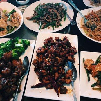 Evelyn m 39 s reviews cambridge yelp for 9 tastes thai cuisine cambridge