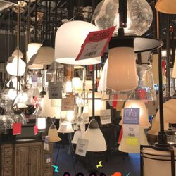 Photo Of Rensen House Of Lights   Lenexa, KS, United States Great Ideas