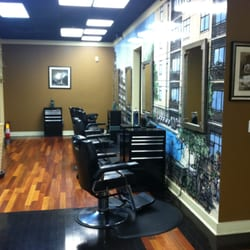 Barber Shop On Main : 71 Barbershop - 35 Reviews - Hair Salons - 520 Main St, Buckhead ...