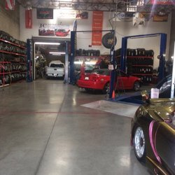 Photo Of JC Auto Body U0026 Paint   Rosemead, CA, United States. Fixing