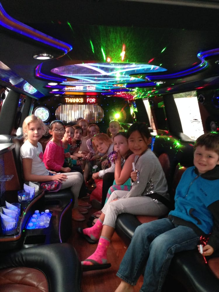 Fullerton (CA) United States  city photo : ... Reviews Limos Fullerton, CA, United States Phone Number Yelp