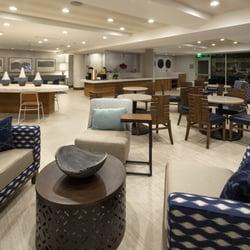 Photo Of The Redondo Beach Hotel Ca United States Breakfast