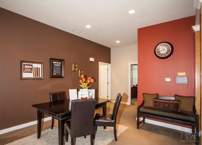 Bayberry place apartments offers 1 2 and 3 bedroom - 3 bedroom pet friendly apartments ...
