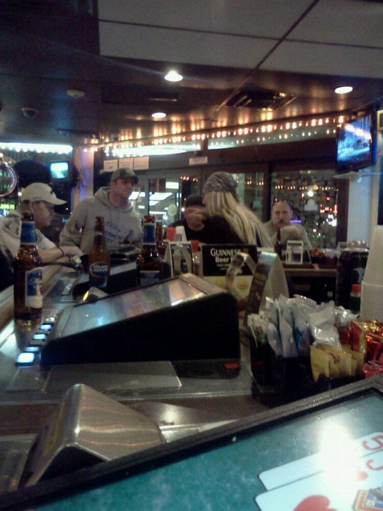 Stage door casino reviews problem gambling in washington state