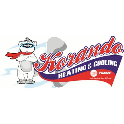 Korando Heating & Cooling: 1941 State St, Chester, IL