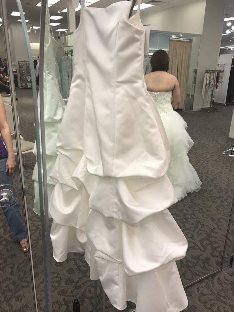 $20 Flower Girls Dresses