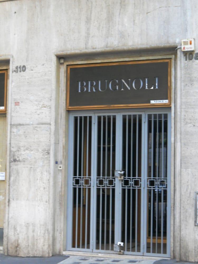 Brugnoli