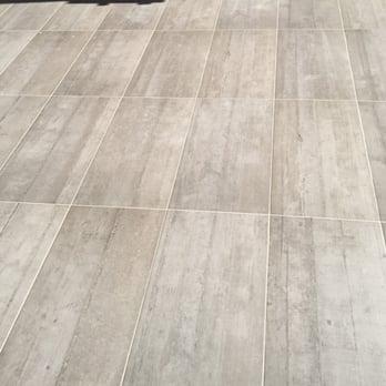 The Tile Shop 12 Photos 11 Reviews Flooring 2905 N Dale