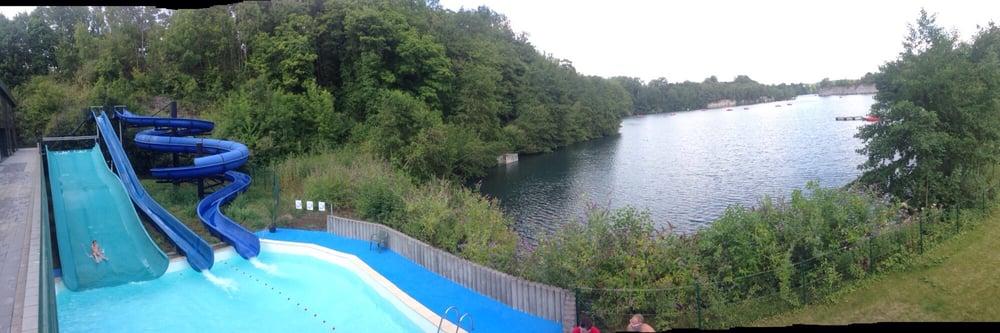 photos pour piscine de l 39 orient yelp