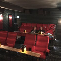 kino horrorfilme 2019