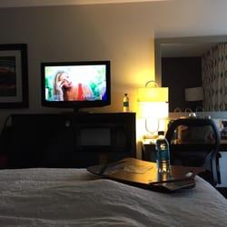 Photo Of Hampton Inn Springfield Oh United States Nicest