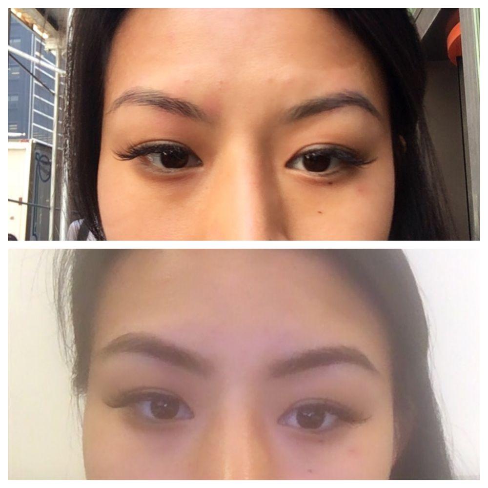 Himalayan Eyebrow Threading Salon Closed 16 Photos 26 Reviews