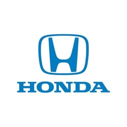 Photo Of Crest Honda   Nashville, TN, United States