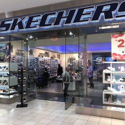 97e7332fc4 SKECHERS Retail - 10 Reviews - Shoe Stores - 6600 Topanga Canyon ...