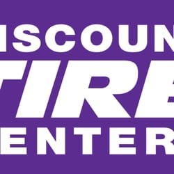 Photo Of Discount Tire Centers Long Beach Ca United States