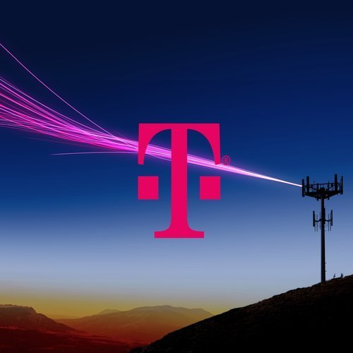T-Mobile: 534 Center Ave, Martinez, CA