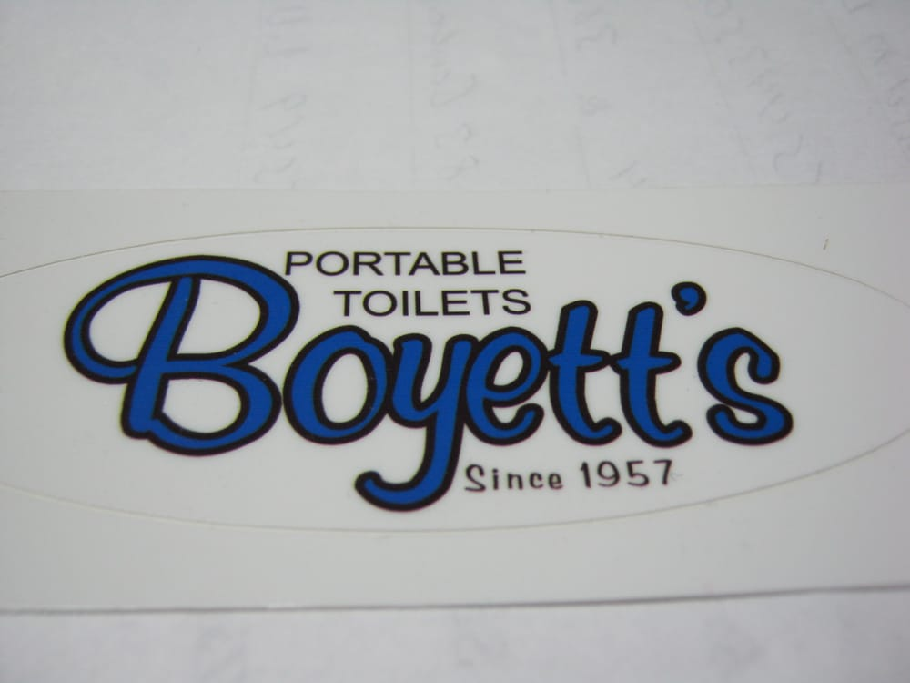 Boyett's Special Events: 7300 Mobile Hwy, Pensacola, FL