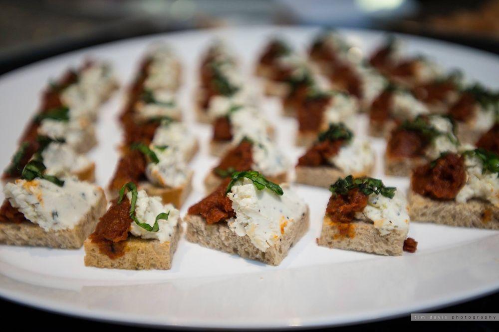 Olive Tree Banquets & Catering: 2949 N Rock Rd, Wichita, KS