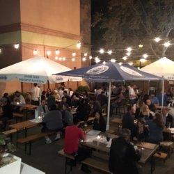 Photo Of Ludwigs German Table San Jose Ca United States Outdoor Patio