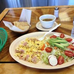 Breakfast Restaurants In South Gate Ca