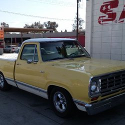 Photo Of S A E Stockdale Auto Electric Repair Bakersfield Ca United States