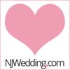 NJWedding.com: 15 Hendrickson Dr, Belle Mead, NJ
