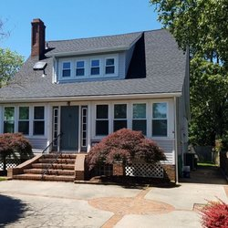 Photo Of Premier Roofing   Toms River, NJ, United States. Premier Roofing