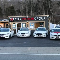 City Motor Group Request A Quote Used Car Dealers 1368