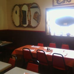 Photo Of Best The Orient Restaurant Wellington Ks United States