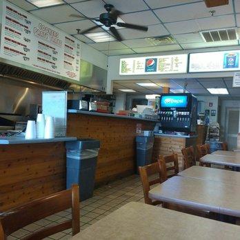 Cookers Restaurant Deerfield Il