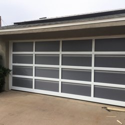 Photo Of Precision Door Service   Phoenix, AZ, United States. Full View Door