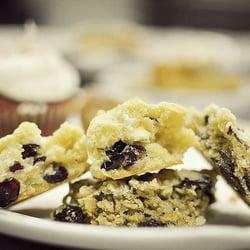 Phenomenal Best Bakery Birthday Cake In Albany Ny Last Updated October Funny Birthday Cards Online Ioscodamsfinfo