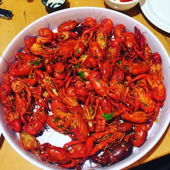 photo of cajun kitchen bar denver co united states best crawfish - Cajun Kitchen