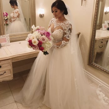 photo of wedding atelier new york ny united states