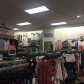 56871193 Photo of Kohl's Santee - Santee, CA, United States. See Juicy Couture?