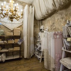 Ricci Divani e Poltrone - DIY & Home Decor - Via Valdera Pontedera ...