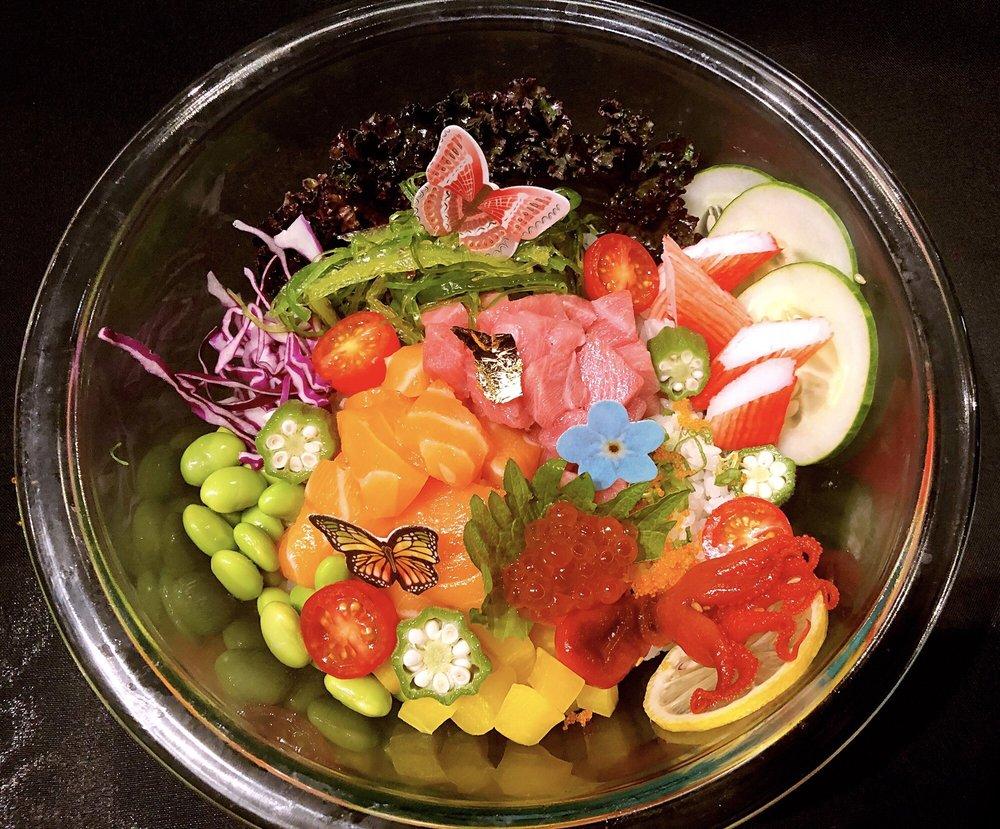 Koto Japanese Steakhouse: 13398 Tegler Dr, Noblesville, IN